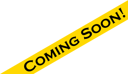 coming-soon-banner-png-i0