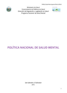 thumbnail of politica_nacional_de_salud_mental_national_mental_health_policy_